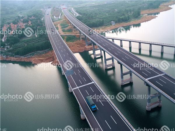 威海文登高速公路