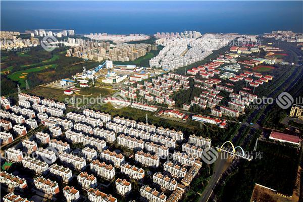 龙口东海新家园图片1