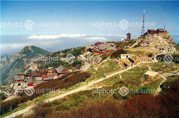 图片关键字:泰安,泰山,山东泰山,泰山风光,泰山风景,大自然,自然