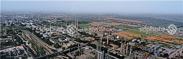 中国石化齐鲁石油化工公司
