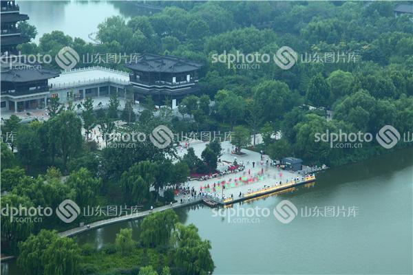 图片关键字:泉城,湖泊,大明湖,泉城明珠,山东旅游,济南旅游,济南名胜