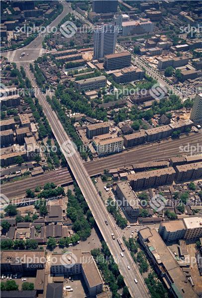 90年代的济南铁路_济南铁路