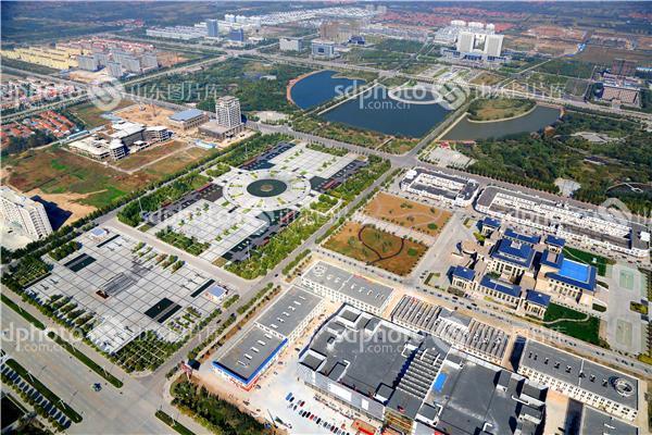 图片关键字:无棣,滨州,航拍,风景,城区,城市建设,城区风光,城市,道路
