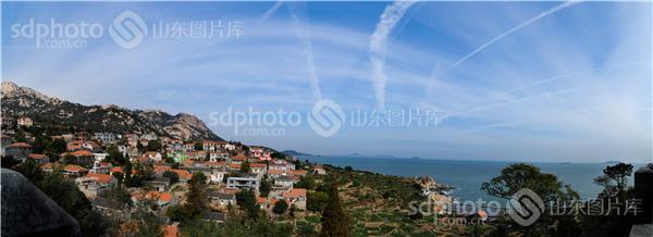 图片编号:166554 图片分类:旅游文化—景区景点 图片地区:青岛 下载