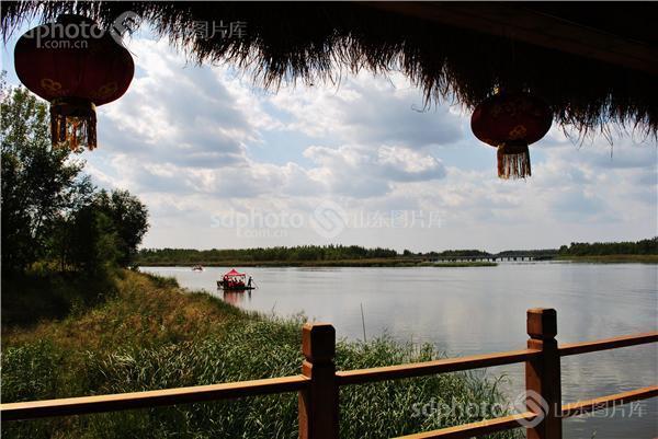 图片关键字:滨州,三河湖,景区,滨州三河湖,滨州三河湖风景区,湖,湖边