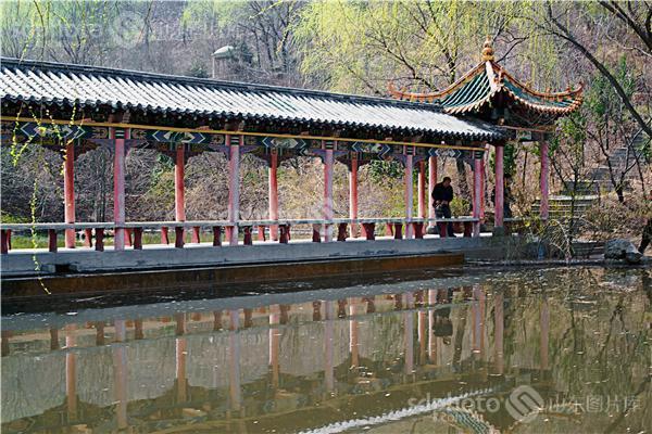 图片关键字:济南,三王峪