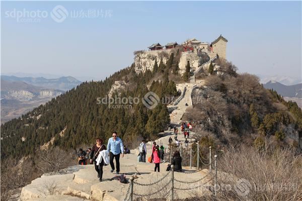 云门山,云门山风景区,风景区,旅游,国家地质公园,国家重点风景名胜区