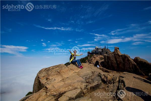 泰山,山东泰山,泰山风光,泰山风景,国家5a级旅游景区,风景名胜,泰安