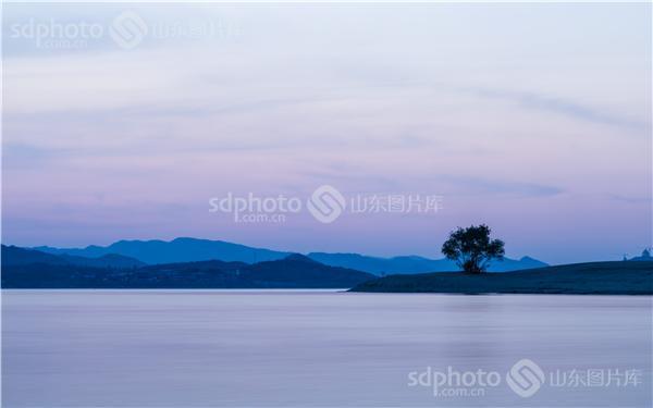 图片关键字:莱芜,雪野湖,雪野湖景区,景区,景点,莱芜旅游,山东旅游