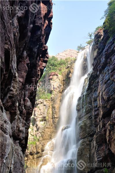 图片关键字:云台山,河南旅游,世界地质公园,云台山风景区,河南,焦作