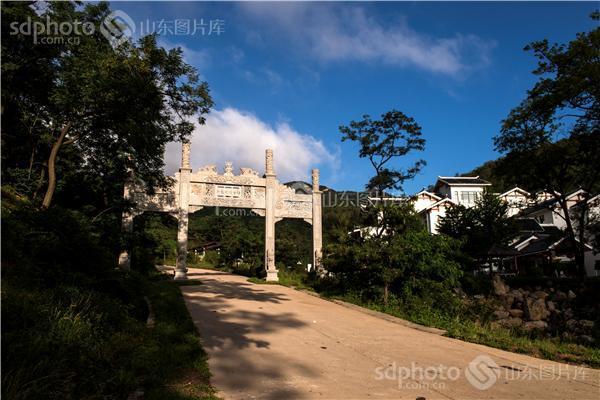 图片关键字:潍坊,临朐,临朐县,沂山景区,沂山风景区,沂蒙山区,景区