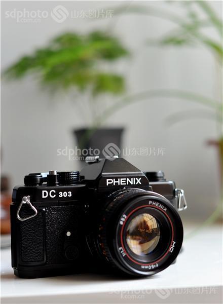 组图关键词:相机,胶片相机,照相机,国产相机,摄影文化,数码相机,摄影
