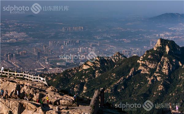 图片关键字:泰安,泰山,泰山风光,泰山风景,大自然,自然,自然风貌