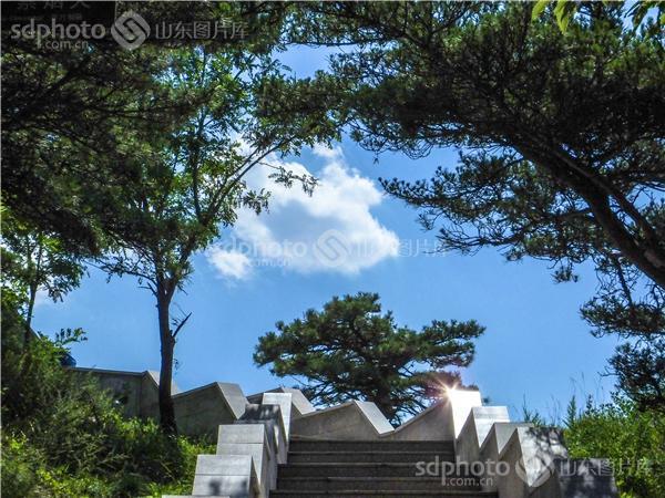 图片关键字:沂蒙山旅游区,沂山景区,沂山,潍坊,临朐,潍坊旅游,旅游