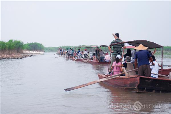 图片关键字:泰安,东平县,东平湖风景区,中国历史文化名城,山东省国家