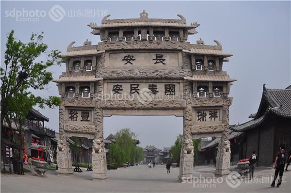 图片关键字:泰安,东平县,东平湖风景区,旅游,景区,景点,泰安旅游