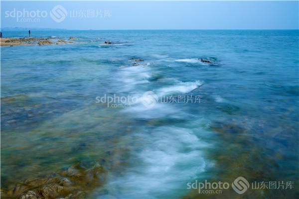 组图关键词:日照,海滨,海,大海,海边,海岸,日照海滨,海景,海水,美景