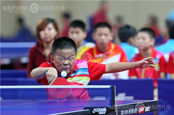 省运会,第23届省运会,体育馆,体育,比赛,赛事,乒乓球,乒乓球比赛,运动