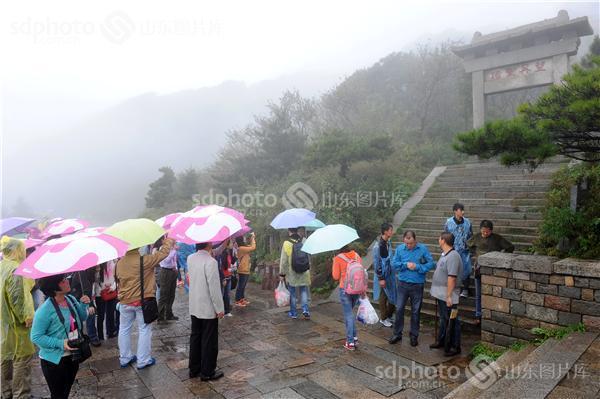图片关键字:山东,泰安,泰山,山东泰山,泰山风光,泰山风景,国家重点