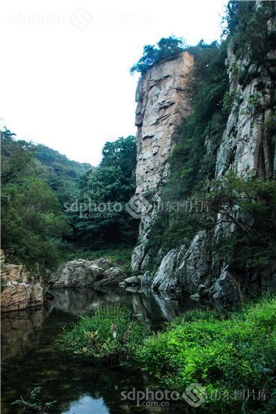 图片关键字:九仙山峡谷,九仙山,日照,九仙山风景区,景区,景点,旅游