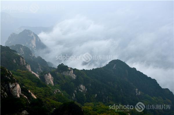 图片关键字:山东,泰安,泰山,山东泰山,泰山风光,泰山风景,世界地质