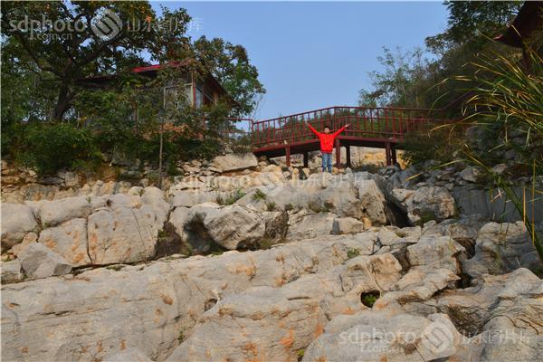 图片关键字:临淄,马莲台,风景区,马莲台风景区,淄博,景区,风景,旅游
