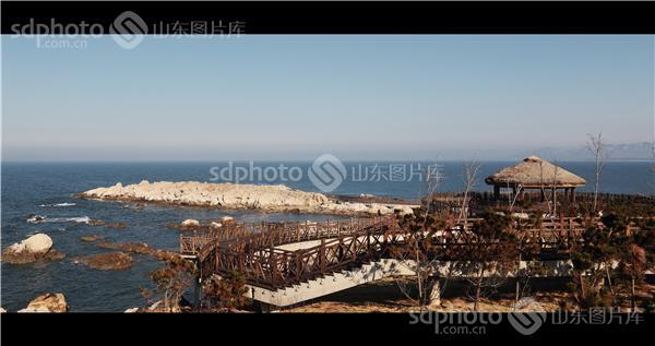 图片关键字:烟台,养马岛,牟平,风光,海,海边,海滨,大海,自然风光