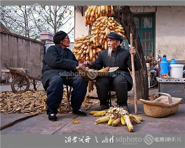 图片关键字:沂蒙,父母,沂蒙山区,父老乡亲,临沂,农村,农民,乡村,村民