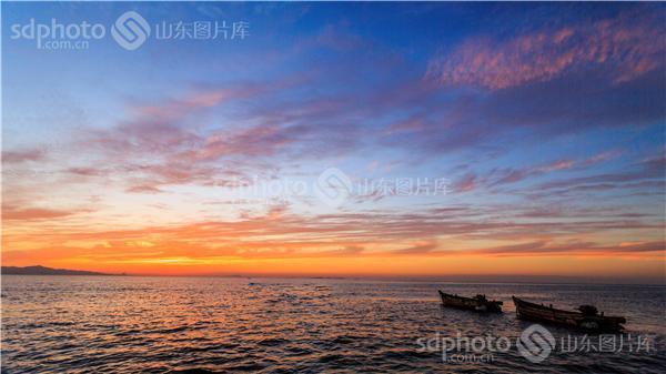 图片关键字:烟台,自然风光,海岛,养马岛,水平构图,大海,海,海边,海景