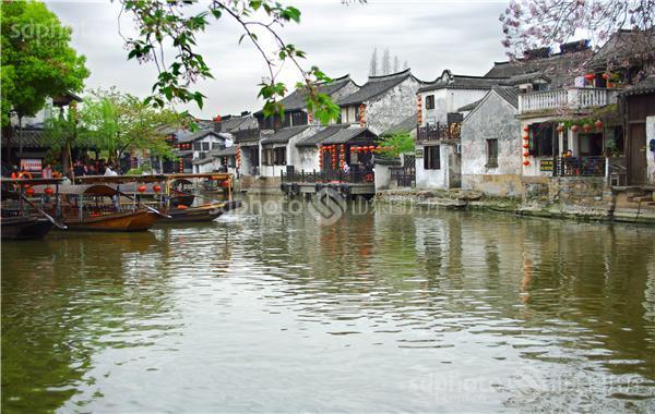 图片关键字:西塘,古镇,西塘美景,西塘旅游,旅游,景区,风景,水城,古城