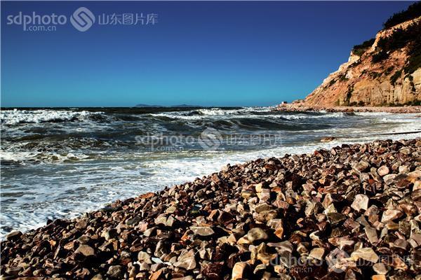 图片关键字:长岛,烟台,秋,秋天,秋景,秋季,风光,风景,景区,海,大海