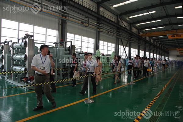 图片关键字:青岛双瑞海洋环境工程股份有限公司,青岛,双瑞集团,双瑞