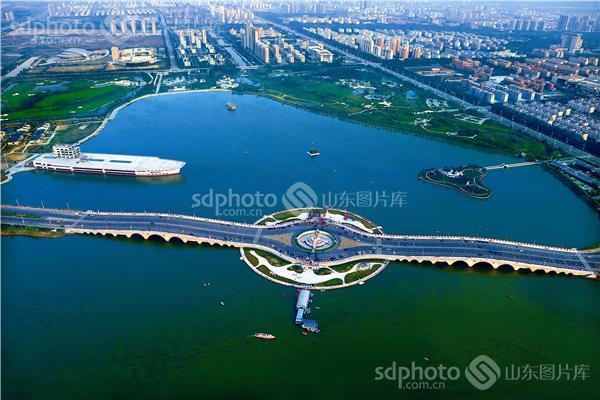 滨州 济南飞机场