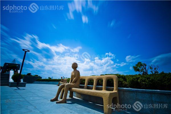 图片关键字:养马岛,自然风光,度假,休闲,海岛,海边,海景,海洋,云
