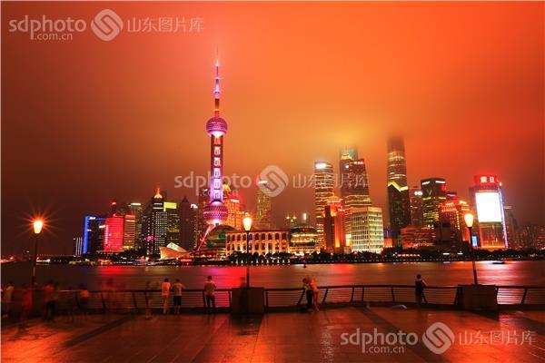 图片关键字:上海,旅游,摄影,彩色,城市,夜景,建筑,风景,景点,夜上海