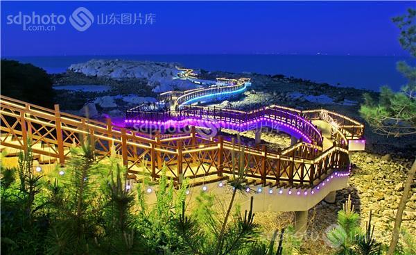图片关键字:养马岛,风光,自然风光,旅游,烟台旅游,海边,海滨,景点