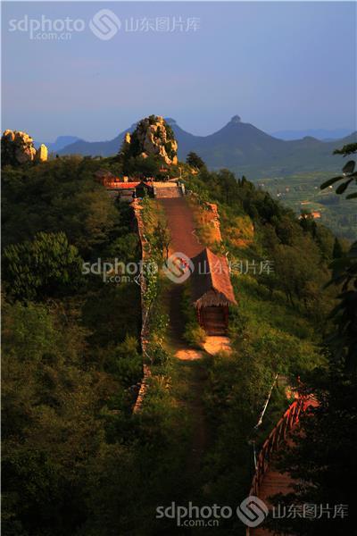 沂蒙山,临沂,景区,景点,沂蒙山景区,山,风光,自然风光,旅游