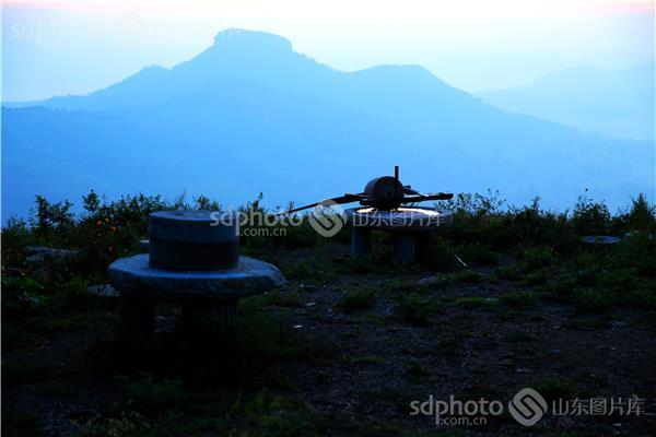 图片关键字:沂蒙山,临沂,景区,景点,沂蒙山景区,山,风光,自然风光