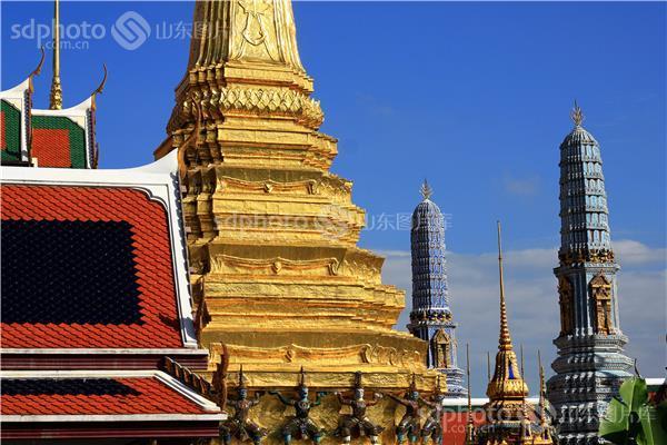 泰国人用自己民族的名称