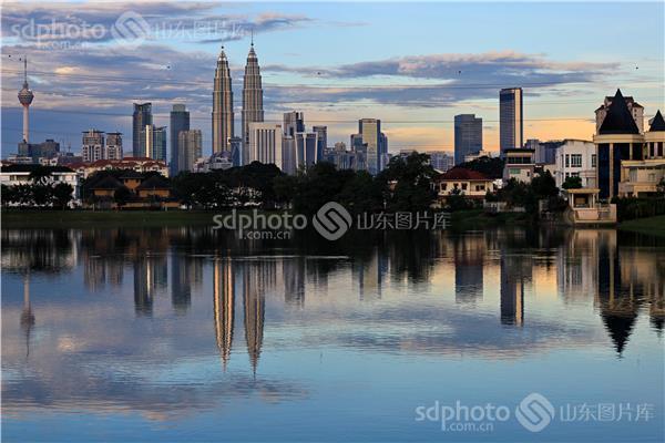 马来西亚_马来西亚_山东图片库