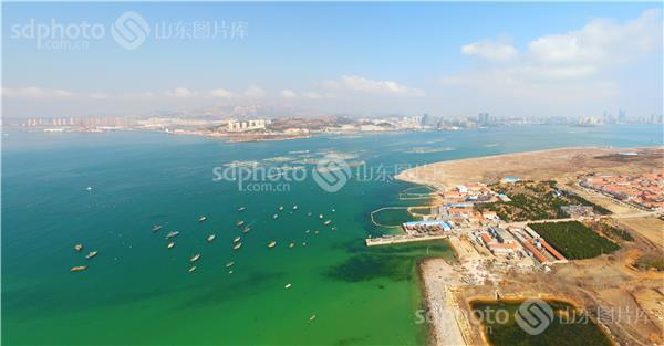 图片关键字:青岛,青岛市,海滨,海滨城市,城市风光,海,海岸,青岛风光