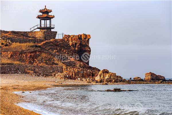 2016年3月拍摄于烟台长岛风景区 图片关键字:烟台,烟台市,海洋,海岸