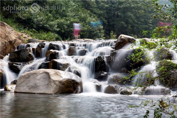 图片关键字:山水,风景,自然,泰安 泰安市 泰山 泰山风光 彩石溪 泰山
